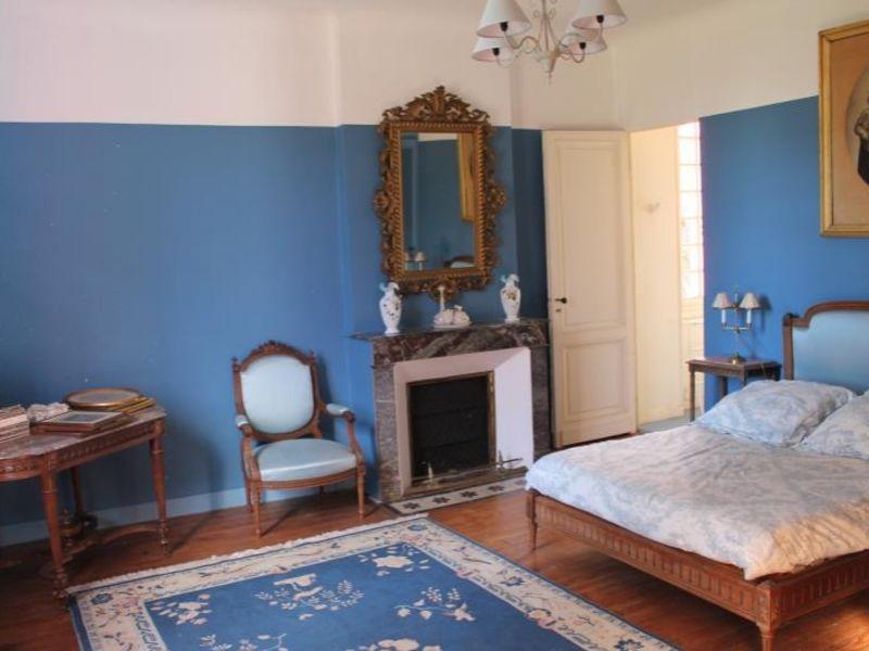 Vente maison / villa Langon 1300000€ - Photo 8