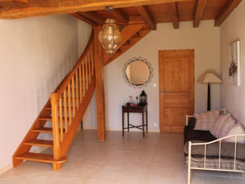 Vente maison / villa Langon 363 500€ - Photo 9