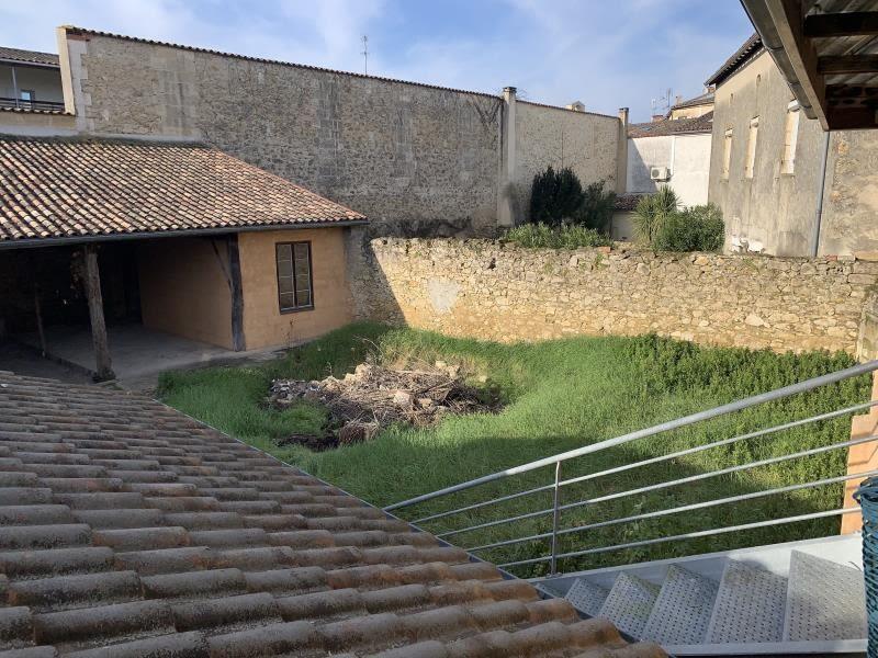 Vente maison / villa Langon 280000€ - Photo 2