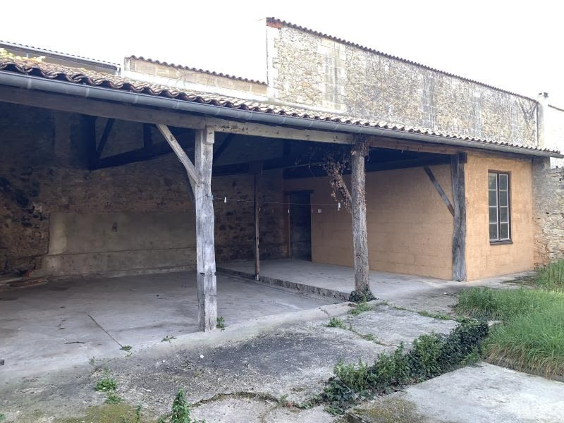 Vente maison / villa Langon 280000€ - Photo 3