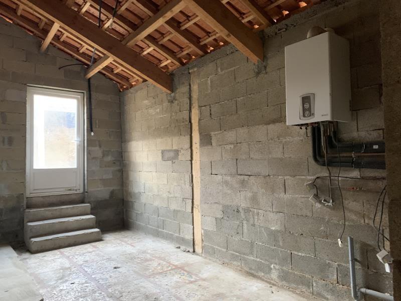 Vente maison / villa Langon 280000€ - Photo 5