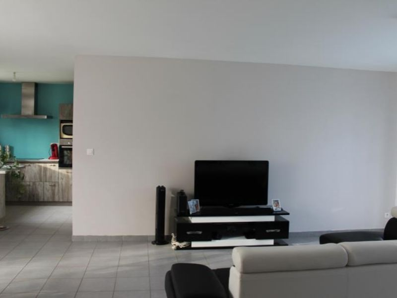 Vente maison / villa Langon 207 200€ - Photo 3