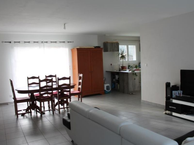 Vente maison / villa Langon 207 200€ - Photo 4