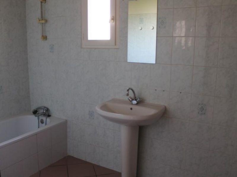 Venta  casa Bazas 139800€ - Fotografía 4