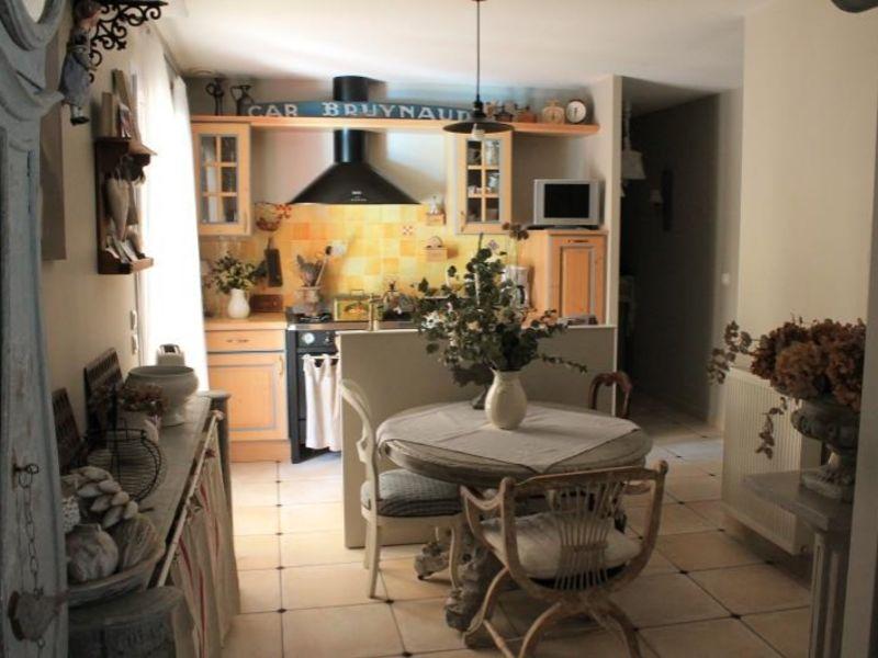 Vente maison / villa Bazas 498750€ - Photo 6