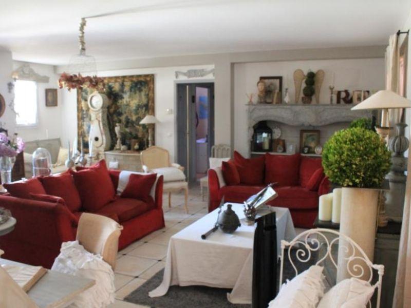 Vente maison / villa Bazas 498750€ - Photo 7