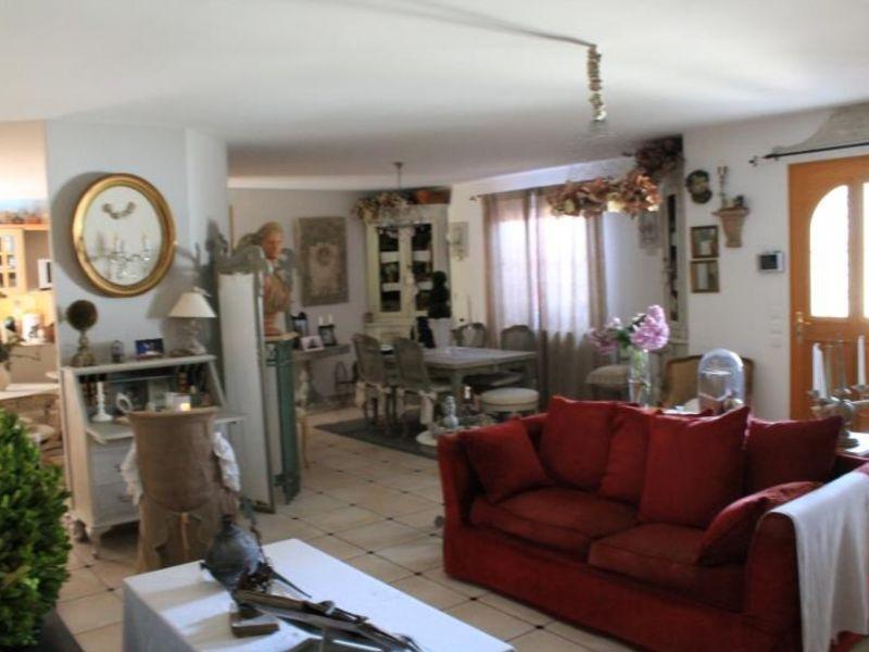 Vente maison / villa Bazas 498750€ - Photo 8
