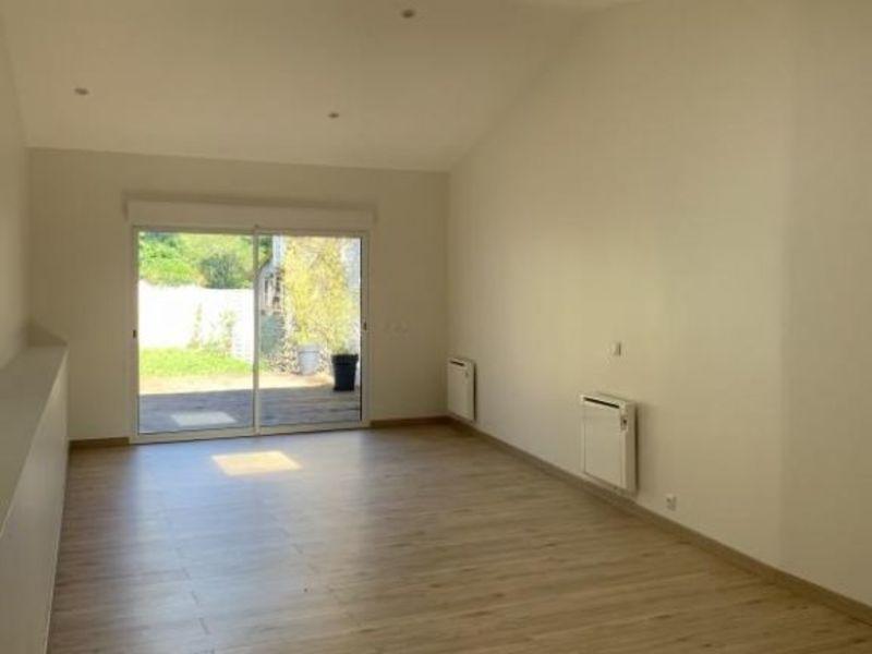 Vente maison / villa Langon 222700€ - Photo 5