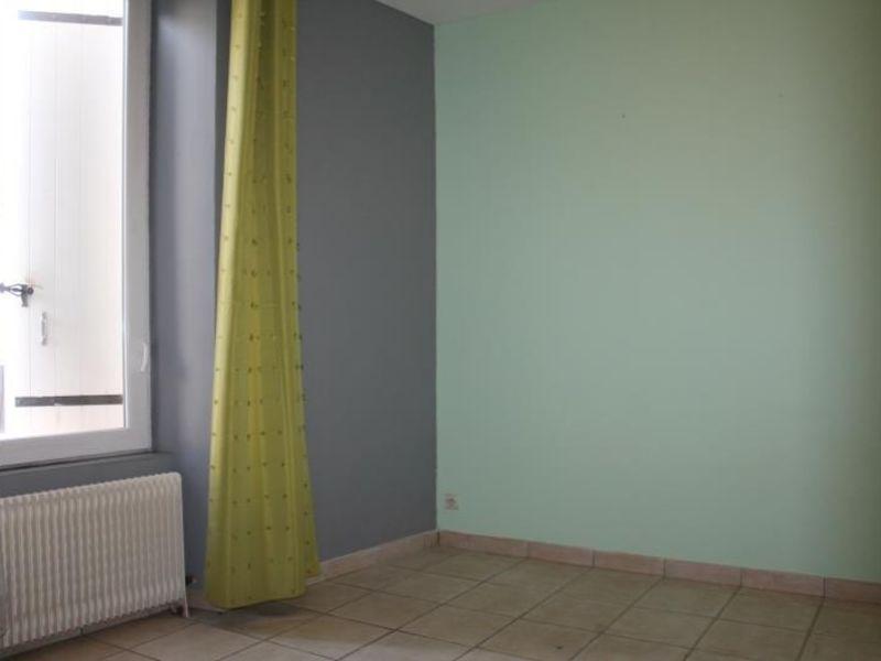 Venta  casa Langon 179500€ - Fotografía 4