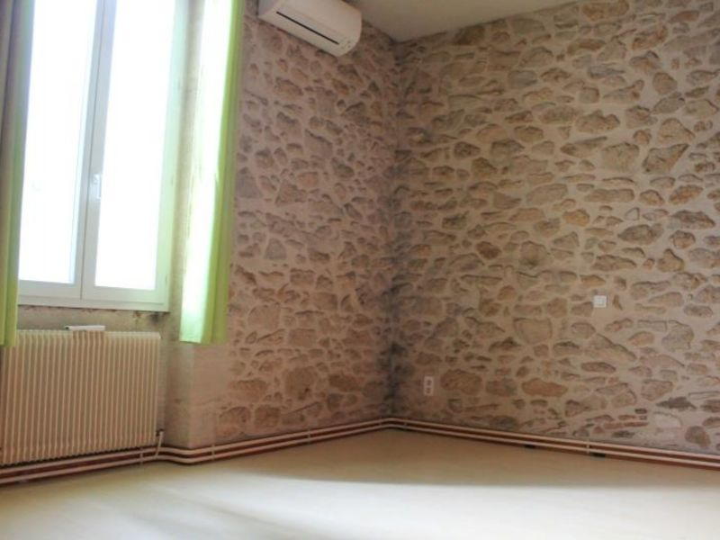 Venta  casa Langon 179500€ - Fotografía 5