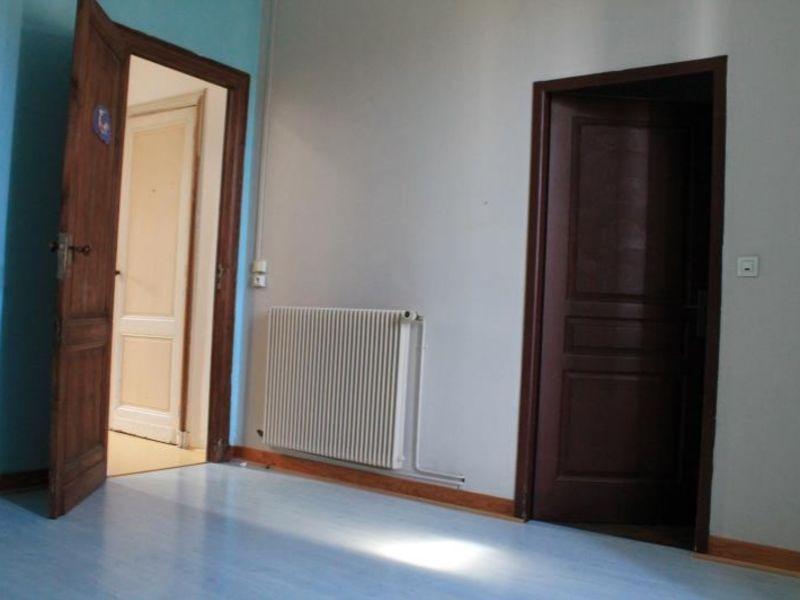 Venta  casa Langon 179500€ - Fotografía 6