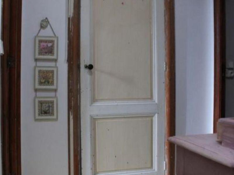 Venta  casa Langon 179500€ - Fotografía 7