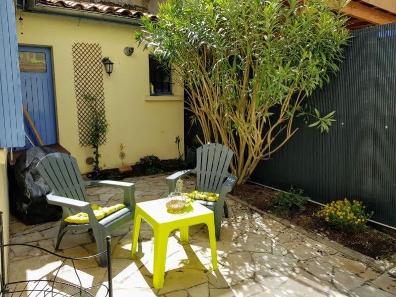 Venta  casa Langon 179500€ - Fotografía 8
