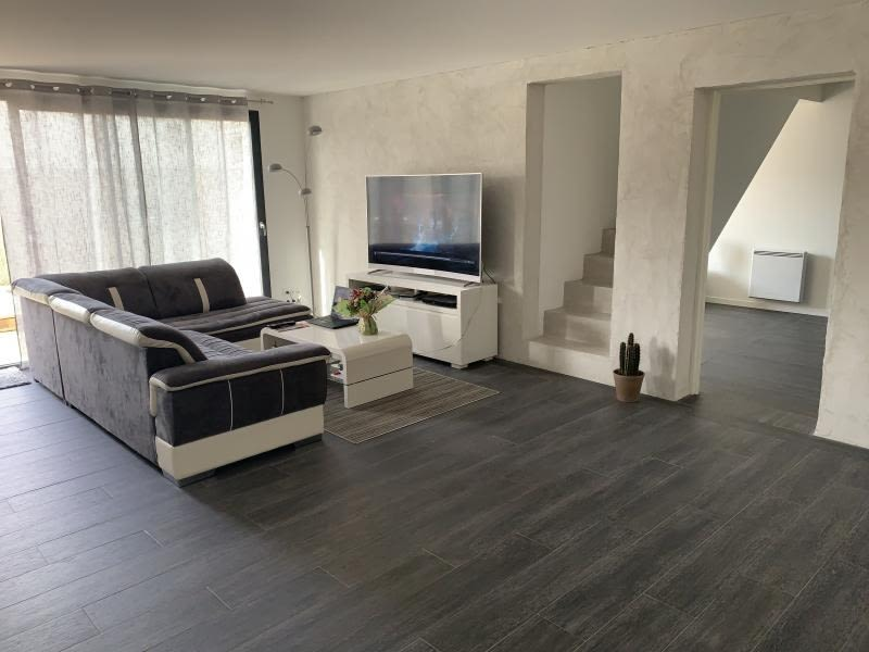 Vente maison / villa Langon 222700€ - Photo 7