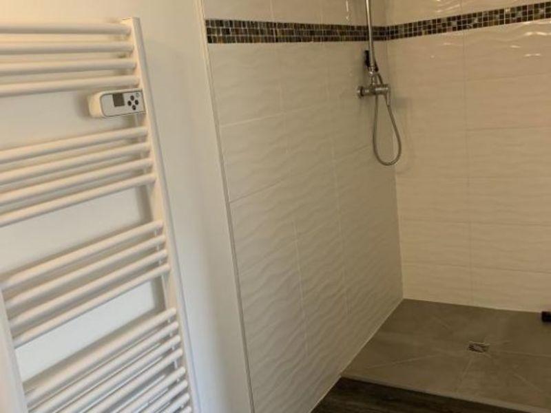 Vente maison / villa Langon 222700€ - Photo 9