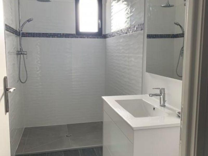 Vente maison / villa Langon 222700€ - Photo 10
