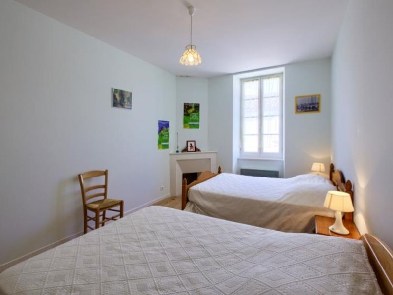Vente maison / villa Langon 450000€ - Photo 3