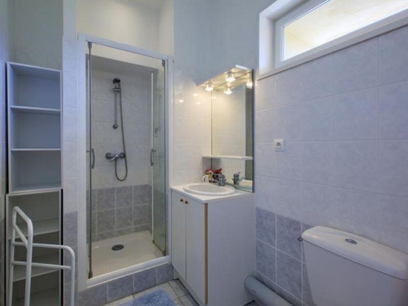 Venta  casa Langon 450000€ - Fotografía 4