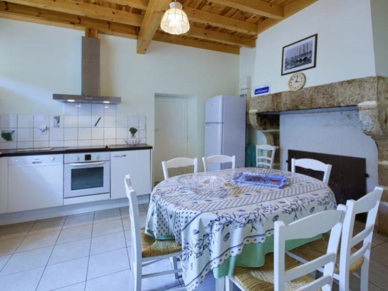 Venta  casa Langon 450000€ - Fotografía 5
