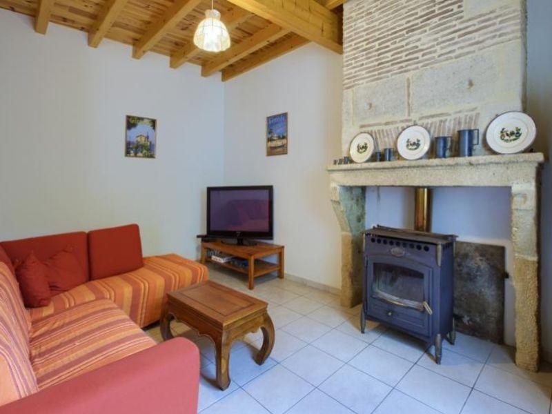 Venta  casa Langon 450000€ - Fotografía 6