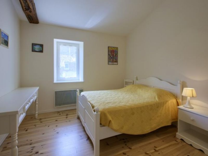 Vente maison / villa Langon 450000€ - Photo 7