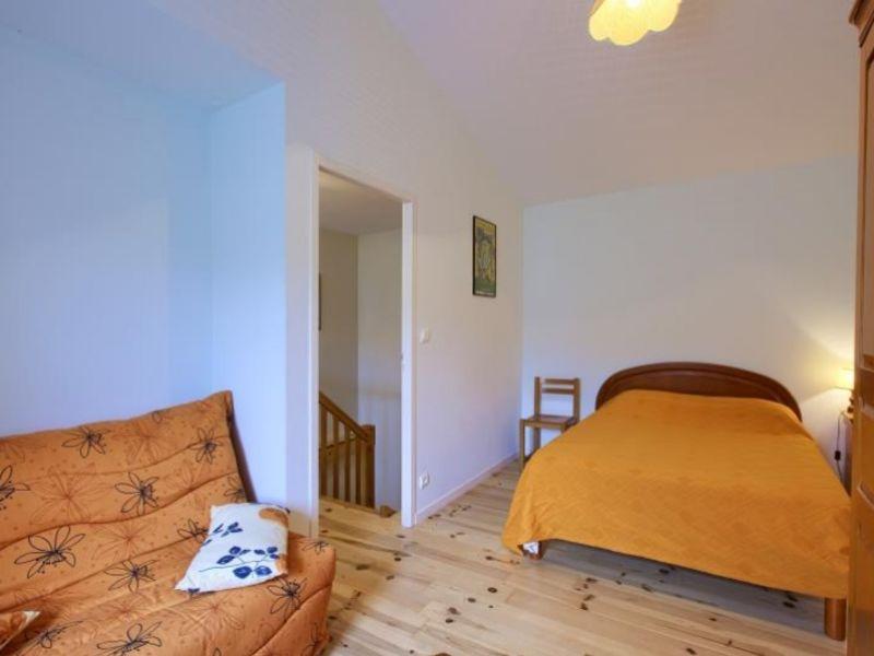 Vente maison / villa Langon 450000€ - Photo 8