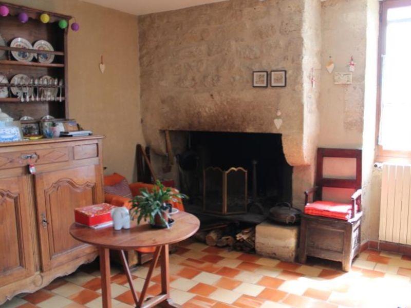 Vente maison / villa St macaire 340000€ - Photo 3