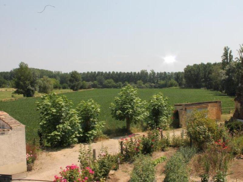 Vente maison / villa St macaire 340000€ - Photo 5
