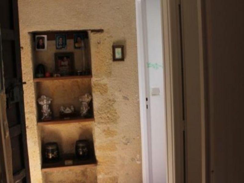 Vente maison / villa St macaire 340000€ - Photo 6