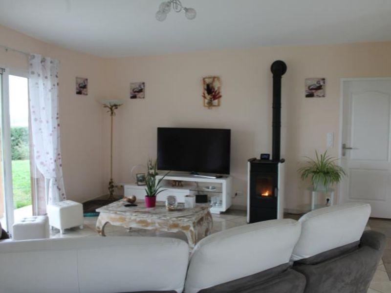 Venta  casa Langon 322000€ - Fotografía 3