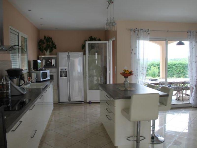 Venta  casa Langon 322000€ - Fotografía 4
