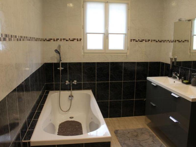Venta  casa Langon 322000€ - Fotografía 5