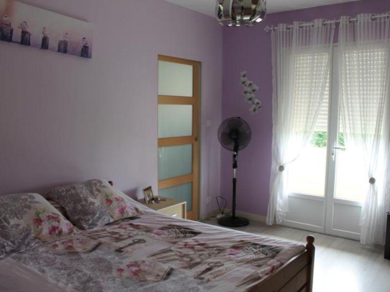 Venta  casa Langon 322000€ - Fotografía 6