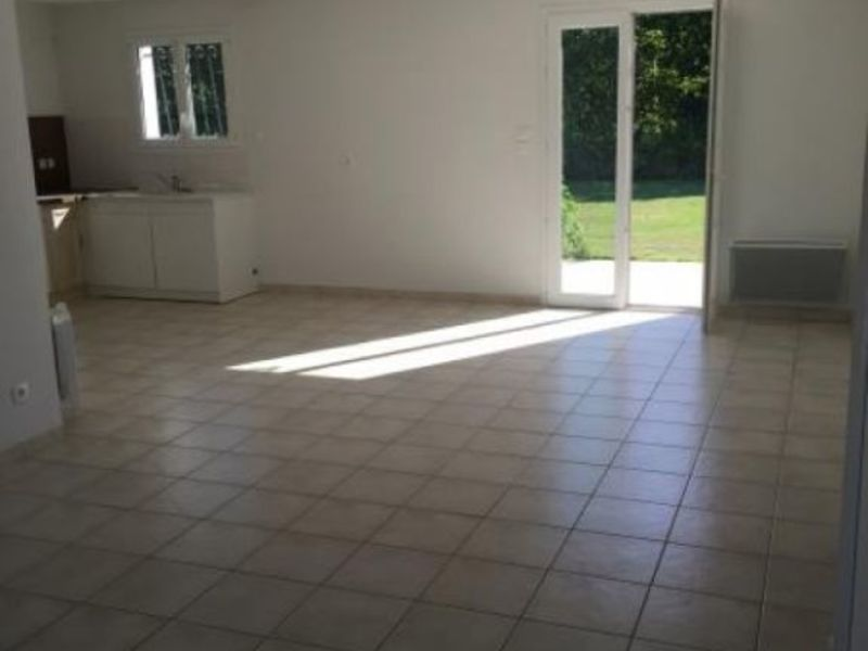 Vente maison / villa Montcaret 139 800€ - Photo 3