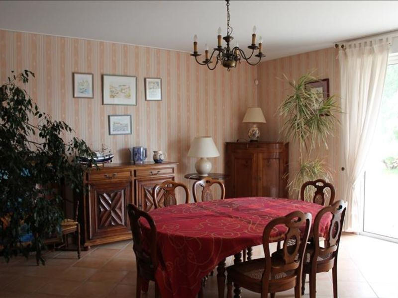 Vente maison / villa Langon 363 500€ - Photo 6