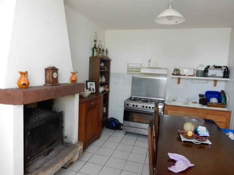 Vente maison / villa Langon 212300€ - Photo 6