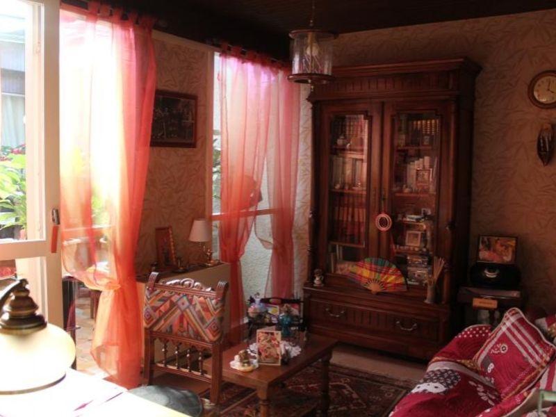 Venta  casa Langon 60700€ - Fotografía 3