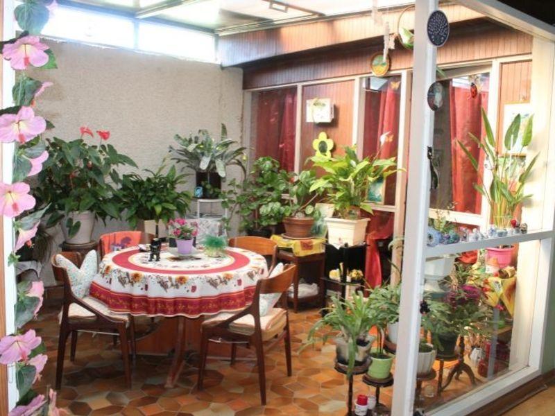 Venta  casa Langon 60700€ - Fotografía 4