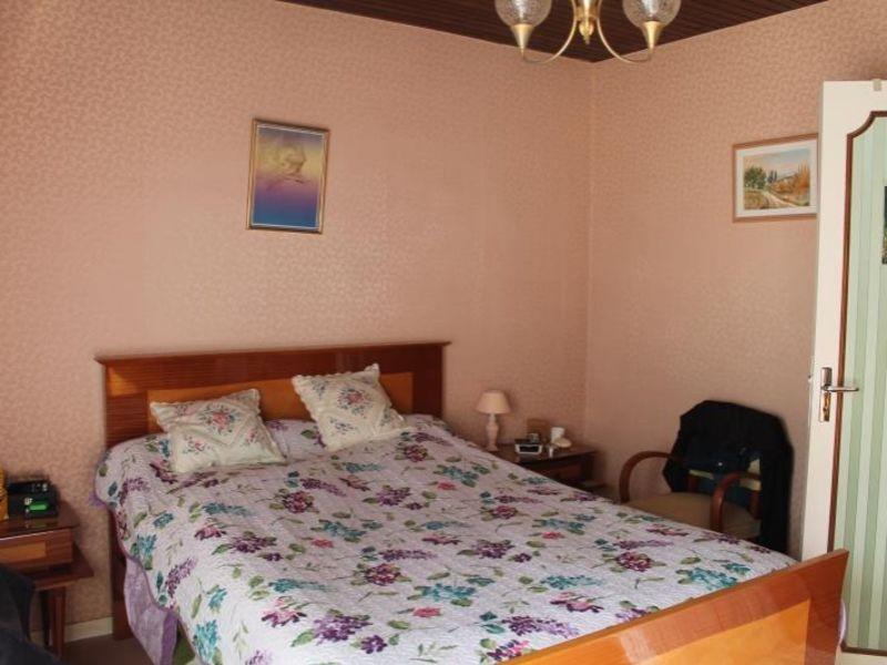 Venta  casa Langon 60700€ - Fotografía 5