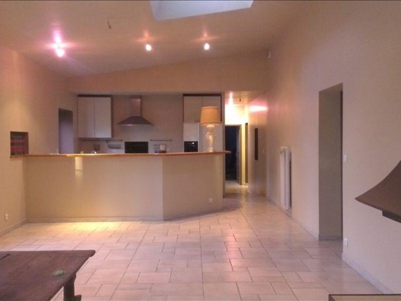 Vente maison / villa Langon 368700€ - Photo 3