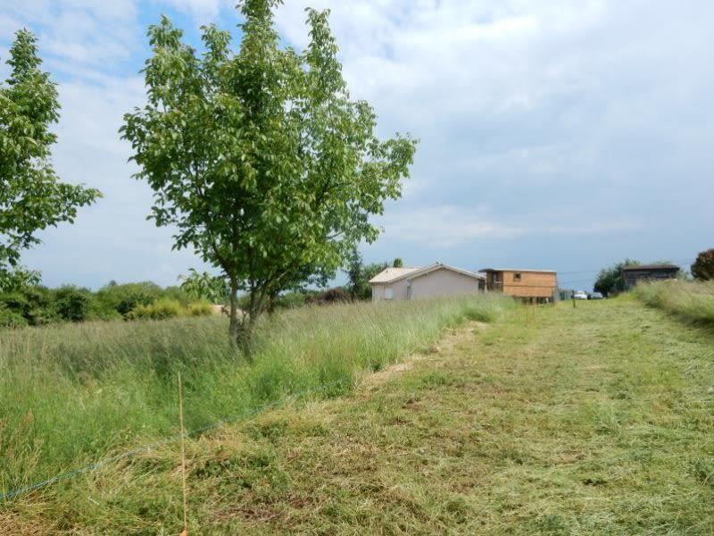 Vendita terreno Langon 53900€ - Fotografia 2