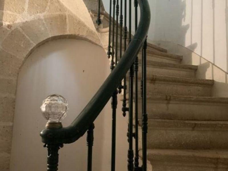 Verkoop  flatgebouwen Langon 280000€ - Foto 4