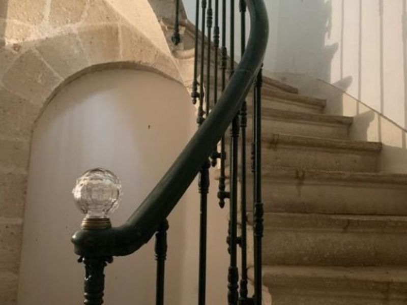 Vente immeuble Langon 280000€ - Photo 4