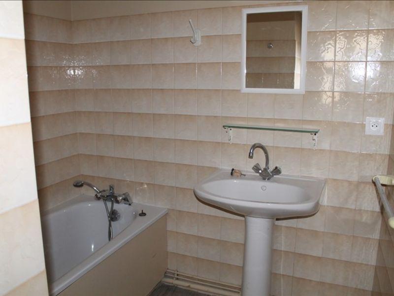 Affitto appartamento Langon 374,07€ CC - Fotografia 3