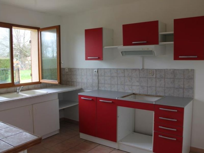 Vente maison / villa Langon 181300€ - Photo 4