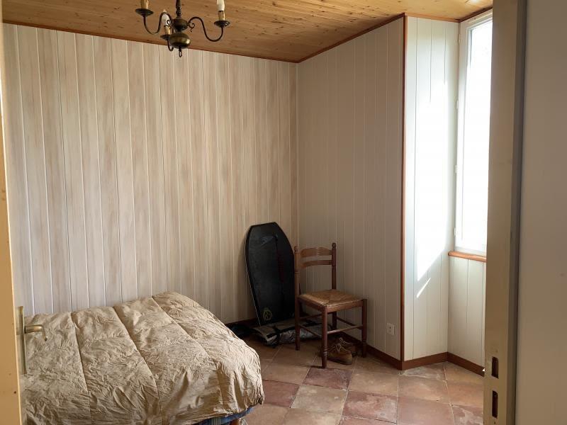 Vente maison / villa Barsac 254400€ - Photo 4