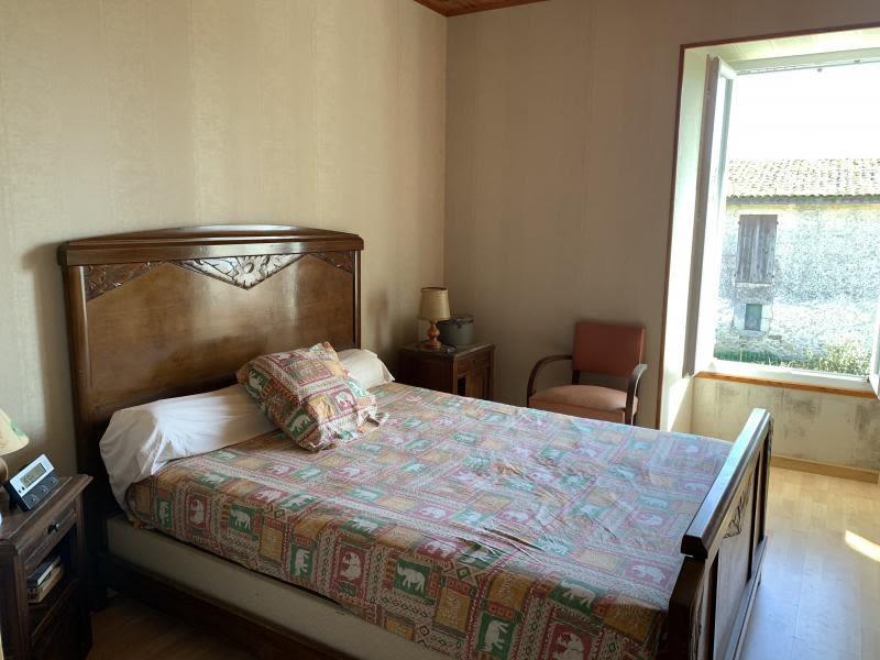 Vente maison / villa Barsac 254400€ - Photo 5