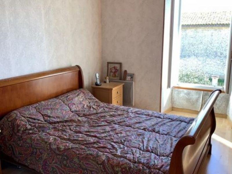 Vente maison / villa Barsac 254400€ - Photo 6