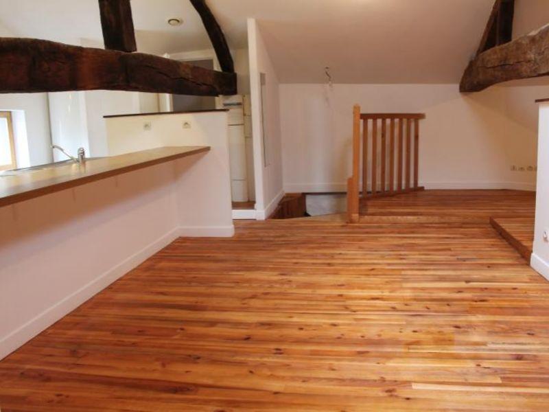 Affitto appartamento Bazas 400€ CC - Fotografia 2
