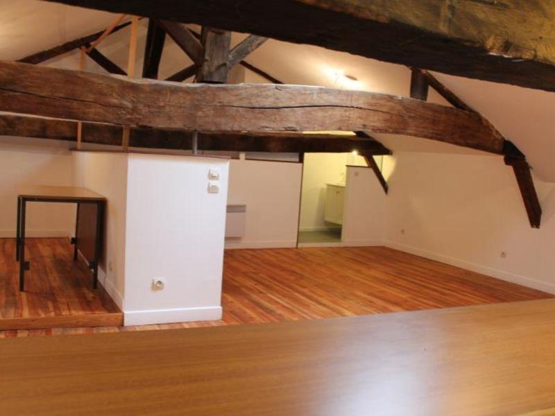 Affitto appartamento Bazas 400€ CC - Fotografia 5